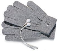 Magic Gloves MyStim