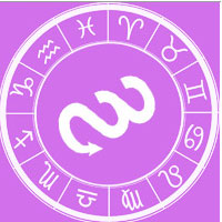 sw horoscope