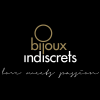 Sexwell and Bijoux Indiscrets