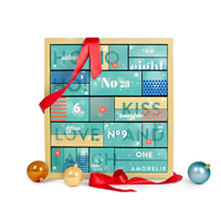 Advent Calendar Amorelie