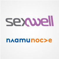 Sexwell pay later